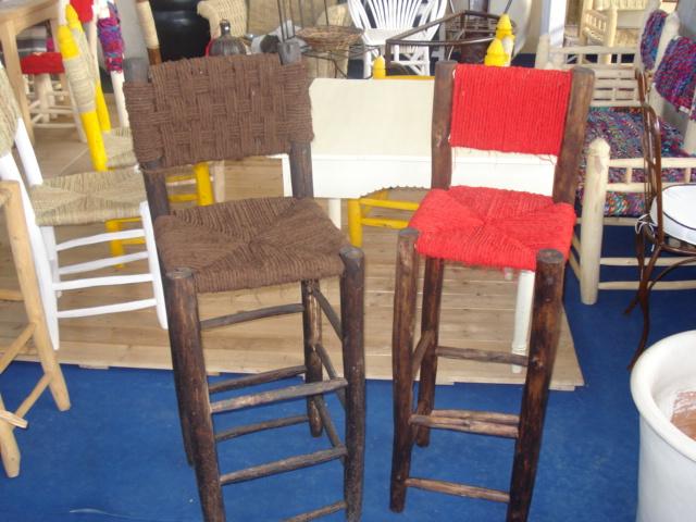 Sgabelli cucina legno gdr sgabello sedia cucina legno seduta